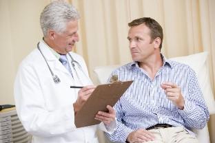 Segít a prostatitis antibiotikumokban)